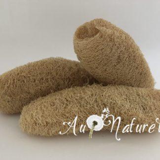 Bath Additives